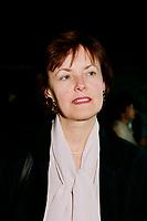 Rita Dionna-Marsollais - 13 Mai 1995