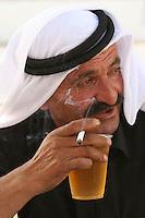 Taybeh Beer - Drink Palestine
