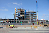 2011-05-19 Blackpool