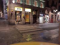 CITY_LOCATION_40130