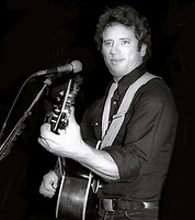 Tom Wopat 1980s, Photo By John Barrett/PHOTOlink