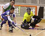 2011.05.20 Lliga Europea Final 8 CERS Liceo - Porto