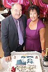 Rosemary and Tommy Seery's 40th Wedding Anniversary