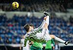 2014/12/06_Real Madrid vs Celta de Vigo