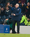 :: RANGERS MANAGER WALTER SMITH ::