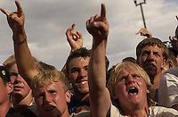 NOFX. Warped Tour. 06/22/2002, 6:29:58 PM<br />