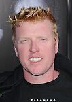 Jake Busey at The Overature Film L.A. Premiere of Law Abiding Citizen held at The Grauman's Chinese Theater in Hollywood, California on October 06,2009                                                                   Copyright 2009 DVS / RockinExposures