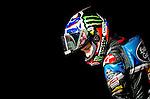 2015/05/02_Entrenamientos GP de Jerez