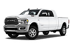 RAM 2500 Laramie Pick-up 2019