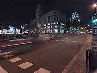 CITY_LOCATION_40082