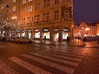 CITY_LOCATION_41041