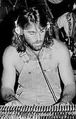 BEACH BOYS DENNIS WILSON 1970'S