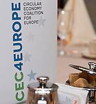 150713: CEC4EUROPE, Business Dinner