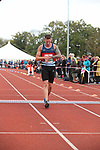 2017-10-22 Abingdon Marathon 09 SB finish