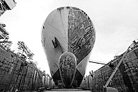 Chantier Naval De Marseille