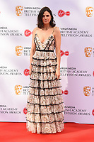 Lilah Parsons<br /> arriving for the BAFTA TV Awards 2019 at the Royal Festival Hall, London<br /> <br /> ©Ash Knotek  D3501  12/05/2019