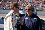 Oct 19, 2008; 12:20:20 PM;  Martinsville, VA, USA; NASCAR Sprint Cup Series race at the Martinsville Speedway for the TUMS Quick Pak 500.  Mandatory Credit: (thesportswire.net)