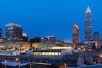 Cleveland Convention Center and Medical Mart