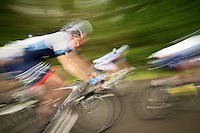 Pirmin Lang (SHE)<br /> <br /> 2013 Skoda Tour de Luxembourg<br /> stage 1: Luxembourg - Hautcharage (184km)
