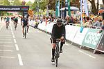 2019-05-12 VeloBirmingham 127 SB Finish