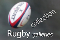 COLLECTION - Rugby