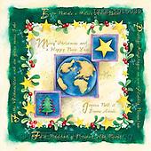 Isabella, CHRISTMAS SYMBOLS, corporate, paintings(ITKE501503,#XX#) Symbole, Weihnachten, Geschäft, símbolos, Navidad, corporativos, illustrations, pinturas
