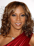 Holly Robinson Peete at the Third Annual ESSENCE Black Women In Hollywood Luncheon held at The Beverly Hills Hotel in Beverly Hills, California on March 04,2010                                                                   Copyright 2010 DVS / RockinExposures