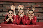 Welsh National Preliminary Championships 2017