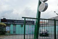 SUZANO,SP,QUINTA FEIRA 05 DE JANEIRO DE 2012,FALSA MEDICA EM SUZANO,Apos dununcia de pacientes de uma clinica de Suzano na grande SP de uma falsa medica,Rosemeire Aparecida Vianna foi presa e encaminhada para a delegacia central de Suzano SP,FOTO:WARLEY LEITE/NEWS FEE