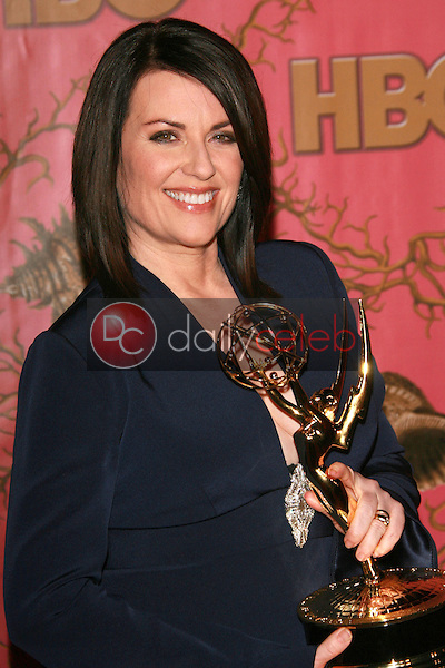 Megan Mullally<br />at the 2006 HBO Emmy After Party. Pacific Design Center, West Hollywood, CA. 08-27-06<br />Dave Edwards/DailyCeleb.com 818-249-4998