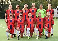 2017.08.25 AA Gent - VV Alkmaar