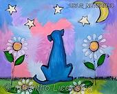 Nettie,REALISTIC ANIMALS, REALISTISCHE TIERE, ANIMALES REALISTICOS, paintings+++++,USLGNETPRI159,#a#, EVERYDAY