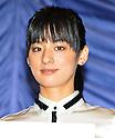 """Movie """"Gaiji Keisatsu"""" Opening Day"""