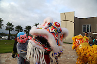 USS Berkley Reunion 2014<br /> Jacksonville, FL