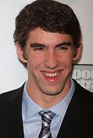 Michael Phelps 2008<br /> Photo By John Barrett/PHOTOlink