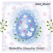 Beata, EASTER, OSTERN, PASCUA, paintings+++++,PLBJWKW65,#e#, EVERYDAY ,egg,eggs