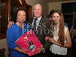 Bobby Browne's Prize 2015