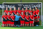 Wairarapa team photo. 2021 National Women's Under-18 Hockey Tournament at National Hockey Stadium in Wellington, New Zealand on Sunday, 11 July 2021. Photo: Dave Lintott / lintottphoto.co.nz https://bwmedia.photoshelter.com/gallery-collection/Under-18-Hockey-Nationals-2021/C0000T49v1kln8qk
