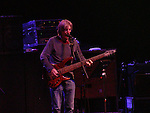 PHIL LESH of Grateful Dead