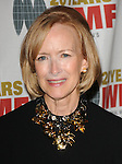 Judy Woodruff at The 2009 Courage in Journalism Awards held at The Beverly Hills Hotel in Beverly Hills, California on October 28,2009                                                                   Copyright 2009 DVS / RockinExposures