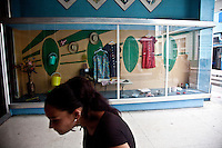 L'Avana negozio di abbigliamento