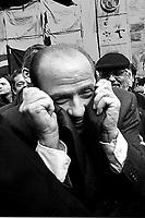 Silvio Berlusconi, Como 1994