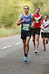 2017-10-22 Abingdon Marathon 23 MA country