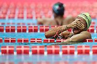20200811 Nuoto Trofeo Settecolli