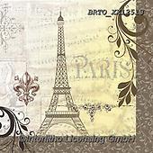 Alfredo, STILL LIFE STILLEBEN, NATURALEZA MORTA, paintings+++++,BRTOXX12513,#i#, EVERYDAY,Paris,Tour d'Eiffel