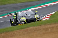 Round 6 of the 2019 DTM. #21. Pietro Fittipaldi. WRT Team Audi Sport. Audi