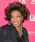 Macy Gray at the Annual US Weekly Hot Hollywood Style Party at Drai's in Hollywood, California on April 22,2010                                                                   Copyright 2010  DVS / RockinExposures