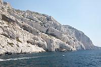 SEA_LOCATION_80217