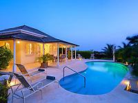 Heavensent, Royal Westmoreland, St. James, Barbados