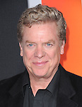 Christopher McDonald at The Warner bros. Pictures' Premiere of Hall Pass held at The Cinerama Dome in Hollywood, California on February 23,2011                                                                               © 2010 DVS / Hollywood Press Agency